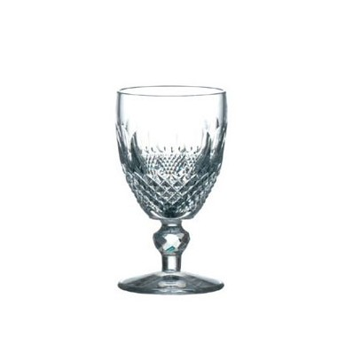 Claret Wine Glass (3756)