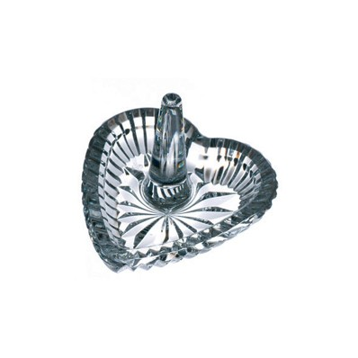 Heart Ring Holder (3819)