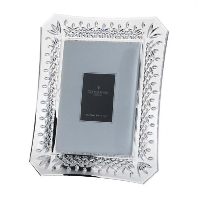 5 x 7 Medium Photoframe (3830)