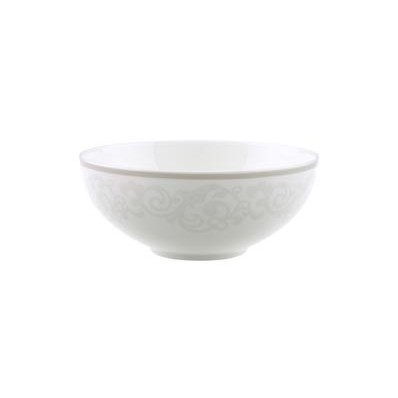 13cm Cereal Bowl (4181)