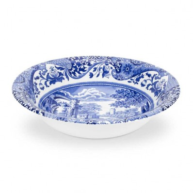 16cm Cereal Bowl (4428)