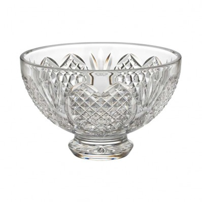 20cm Wedding Bowl (5397)