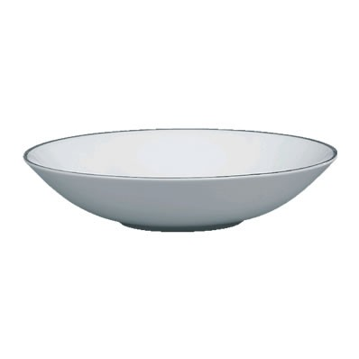 18cm Cereal Bowl (7209)