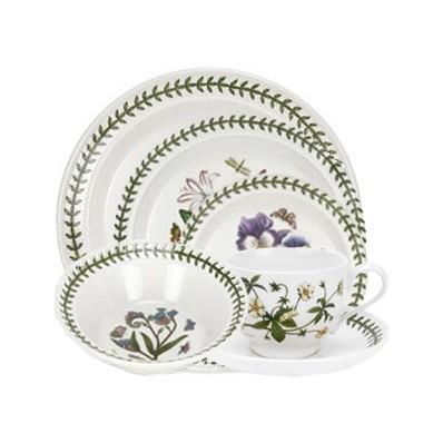 6 Piece Place Setting (7888)