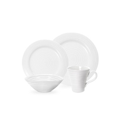 4 Piece Place Setting (7890)
