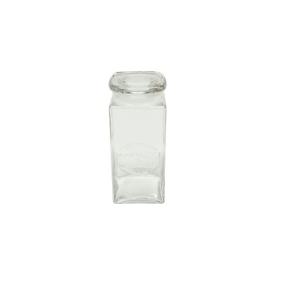 Maxwell & Williams Olde Storage Jar 1.5 litre Storage Jar