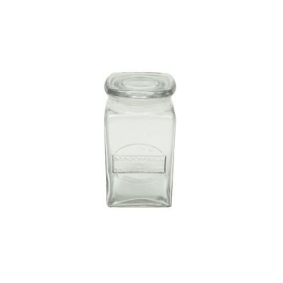 Maxwell & Williams Olde Storage Jar 1 Litre Storage Jar