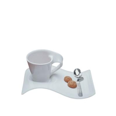 Villeroy And Boch New Wave Espresso Coffee Cup Havens