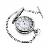 Pocket Watches & Clocks