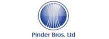 Pinder Bros Pewter