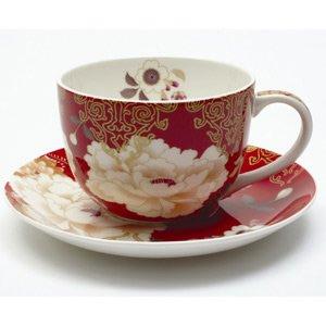 Maxwell And Williams China Kimono Tea Sets New In Havens