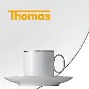 Thomas Medailon Platinum Band China Tableware  sc 1 st  Havens Department Store & Thomas China Medaillon Platinum Band Tableware On Special Offer ...